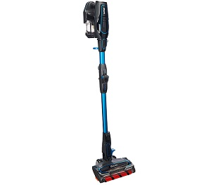 IonFlex 2X DuoClean Cordless Ultra-Light Vacuum